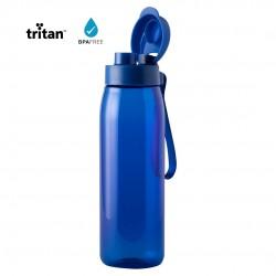 Garrafa Tritan 820 ml